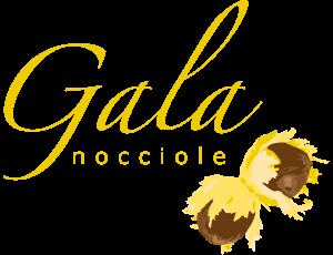 Azienda Agricola Gala Nocciole