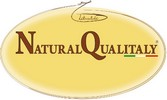 naturalqualitaly